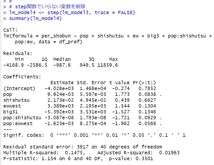 f:id:cross_hyou:20210516093218p:plain