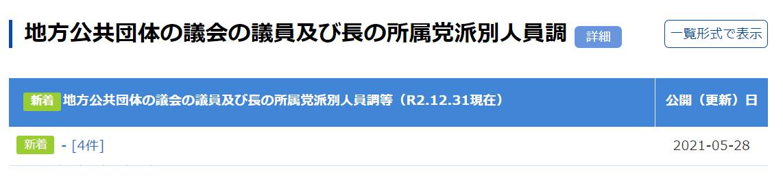 f:id:cross_hyou:20210529091821p:plain