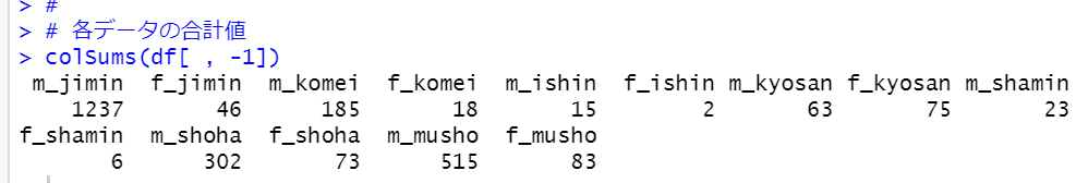 f:id:cross_hyou:20210529150743p:plain