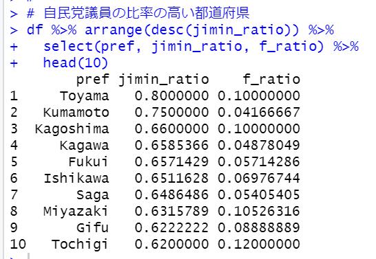 f:id:cross_hyou:20210530090627p:plain