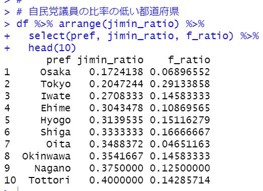 f:id:cross_hyou:20210530090941p:plain