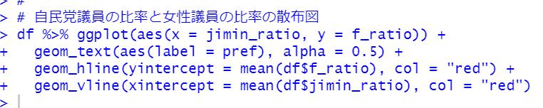 f:id:cross_hyou:20210530092819p:plain