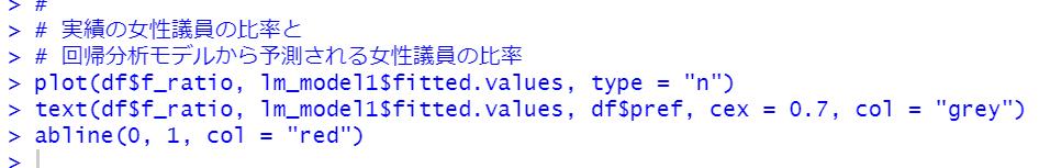 f:id:cross_hyou:20210605082121p:plain