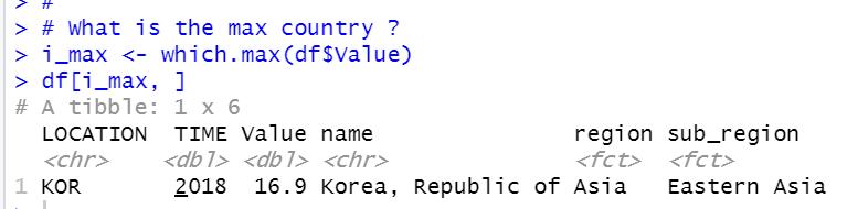 f:id:cross_hyou:20210606091018p:plain