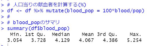 f:id:cross_hyou:20210619081445p:plain