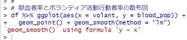 f:id:cross_hyou:20210620094734p:plain