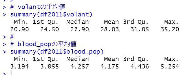 f:id:cross_hyou:20210626085226p:plain