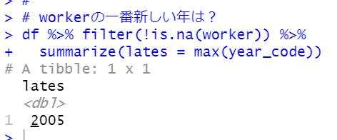 f:id:cross_hyou:20210710152320p:plain