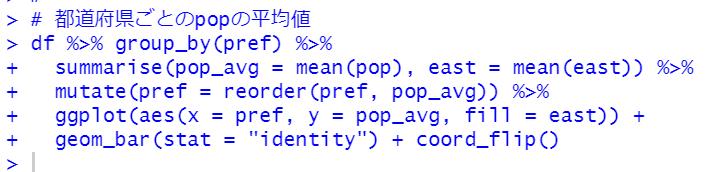 f:id:cross_hyou:20210710200412p:plain
