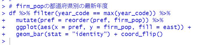 f:id:cross_hyou:20210710203927p:plain