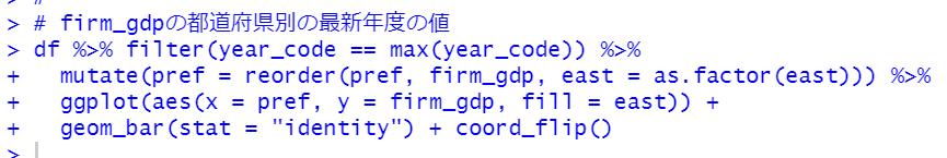 f:id:cross_hyou:20210710204413p:plain