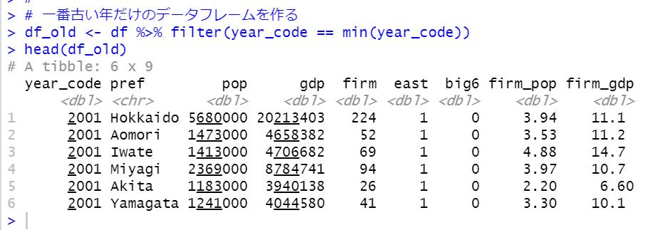 f:id:cross_hyou:20210711080132p:plain