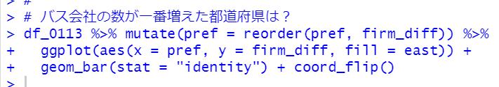 f:id:cross_hyou:20210711083318p:plain