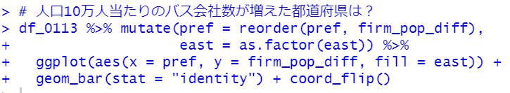 f:id:cross_hyou:20210711083801p:plain