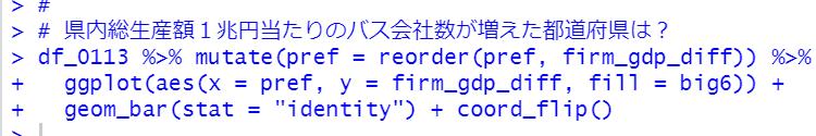 f:id:cross_hyou:20210711084214p:plain