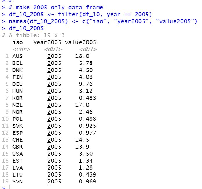 f:id:cross_hyou:20210722141636p:plain