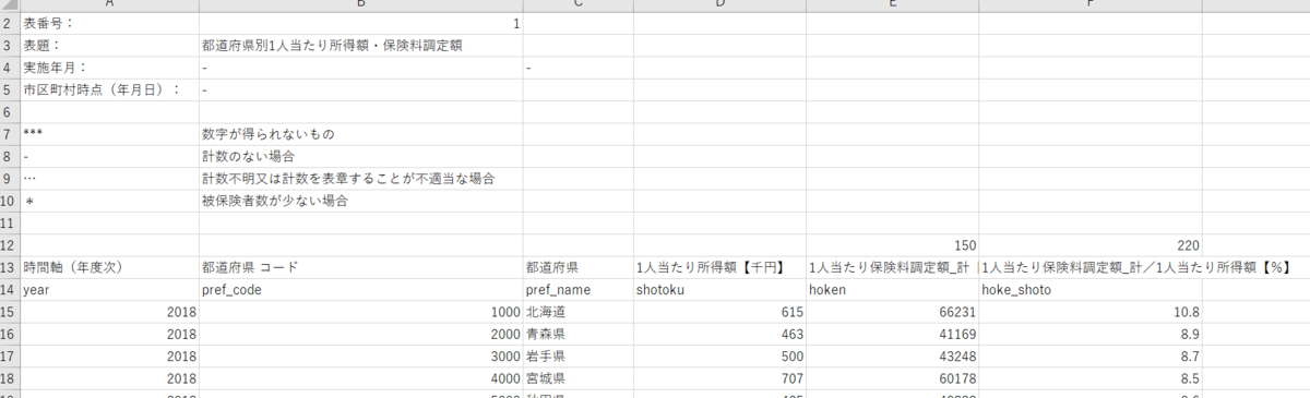 f:id:cross_hyou:20210723080658p:plain