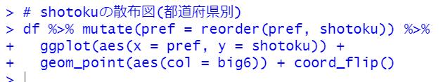 f:id:cross_hyou:20210723152505p:plain