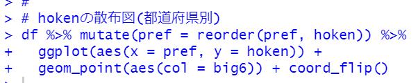f:id:cross_hyou:20210723152725p:plain