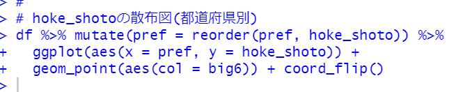 f:id:cross_hyou:20210723153031p:plain
