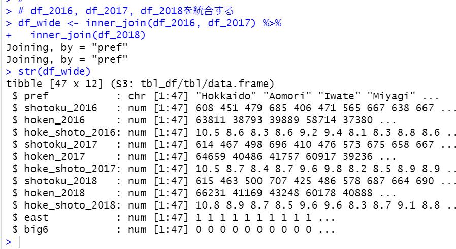 f:id:cross_hyou:20210724090623p:plain