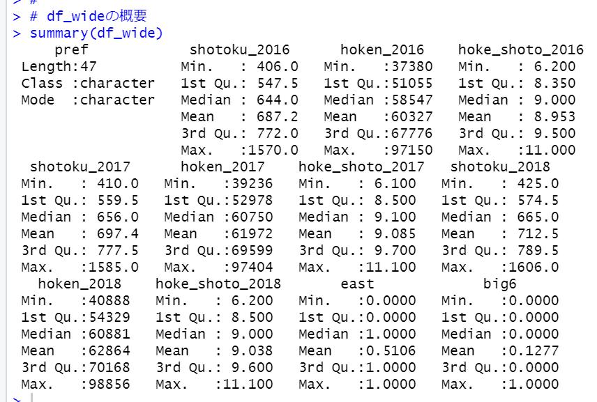 f:id:cross_hyou:20210724090814p:plain