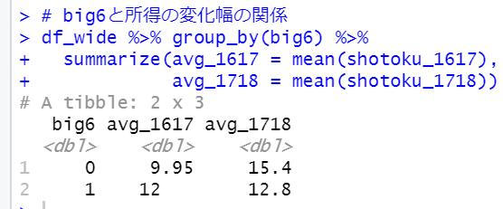 f:id:cross_hyou:20210725080658p:plain