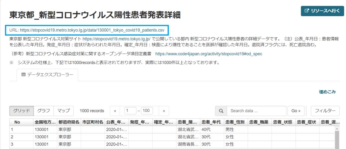 f:id:cross_hyou:20210801081612p:plain