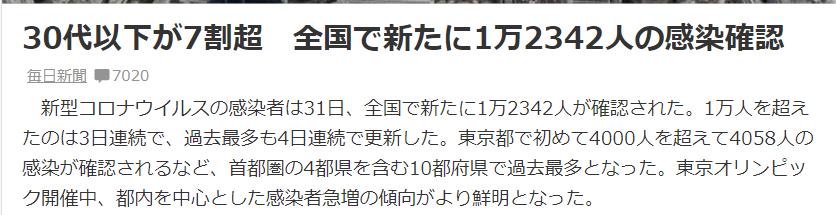 f:id:cross_hyou:20210801081824p:plain