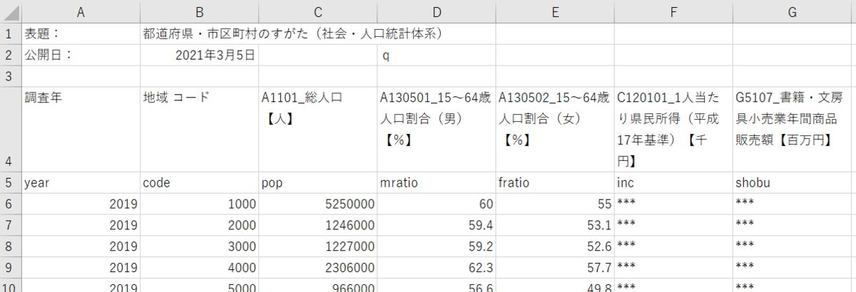 f:id:cross_hyou:20210807175541p:plain