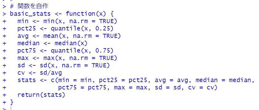 f:id:cross_hyou:20210808081756p:plain