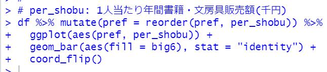 f:id:cross_hyou:20210808151424p:plain