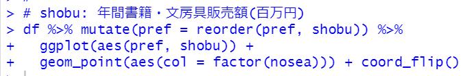 f:id:cross_hyou:20210808152015p:plain