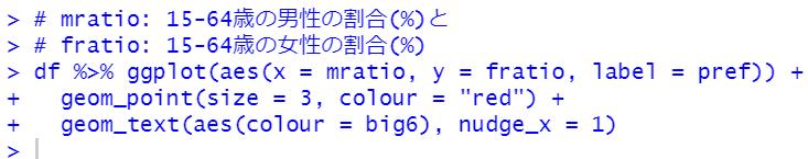 f:id:cross_hyou:20210808153849p:plain
