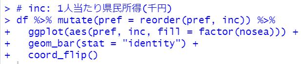 f:id:cross_hyou:20210808154349p:plain