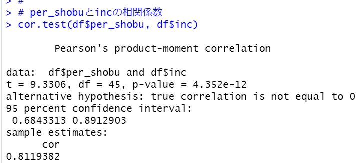 f:id:cross_hyou:20210809080629p:plain