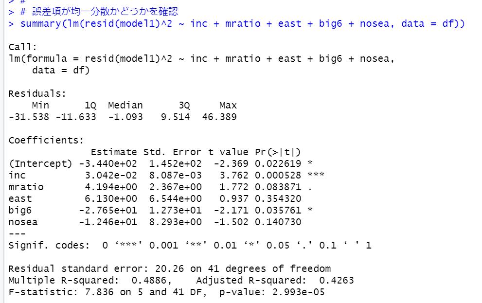 f:id:cross_hyou:20210809084940p:plain