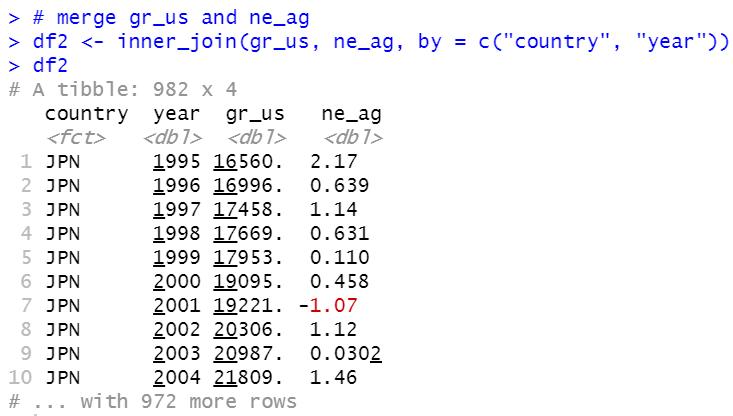 f:id:cross_hyou:20210814092621p:plain