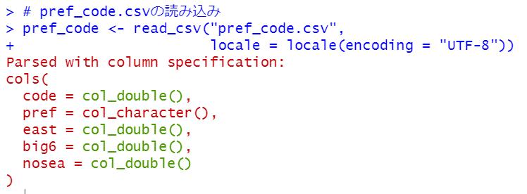 f:id:cross_hyou:20210821113936p:plain