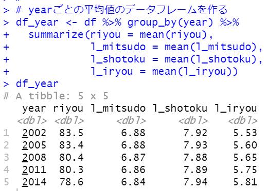 f:id:cross_hyou:20210826201542p:plain