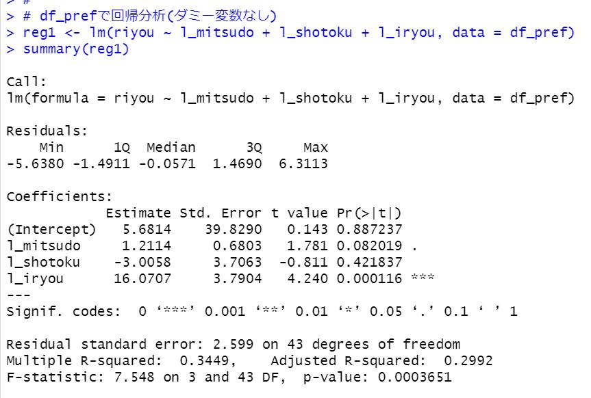 f:id:cross_hyou:20210828075849p:plain