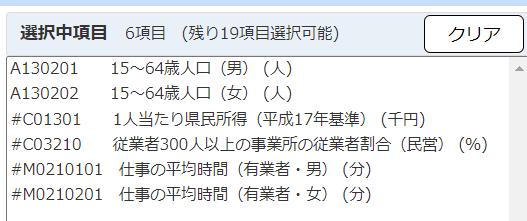 f:id:cross_hyou:20210905081329p:plain