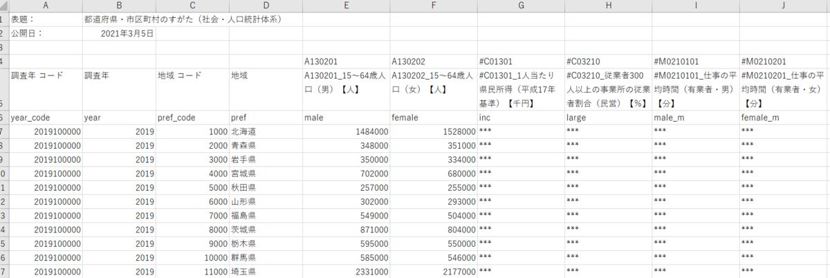 f:id:cross_hyou:20210905081634p:plain