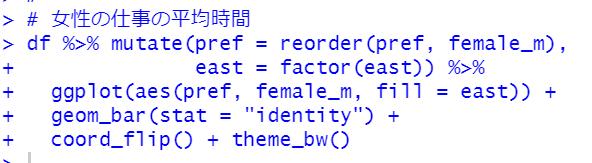 f:id:cross_hyou:20210905124911p:plain
