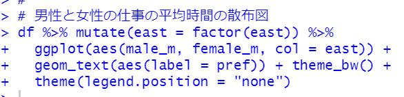 f:id:cross_hyou:20210905125428p:plain