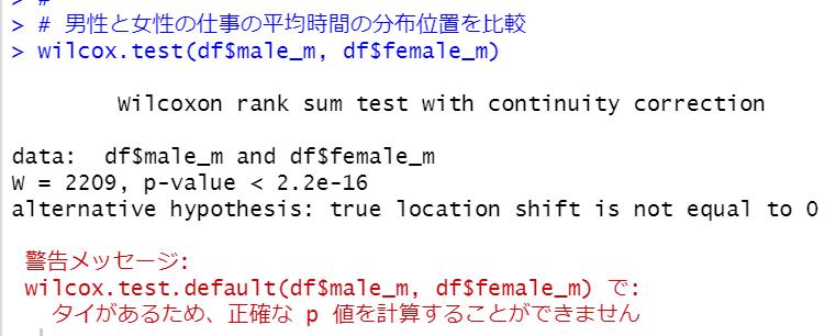 f:id:cross_hyou:20210905130417p:plain
