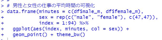 f:id:cross_hyou:20210905131026p:plain