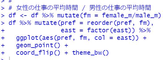 f:id:cross_hyou:20210905131554p:plain
