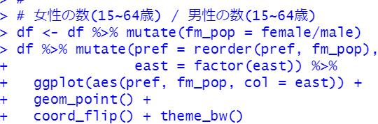 f:id:cross_hyou:20210910200052p:plain