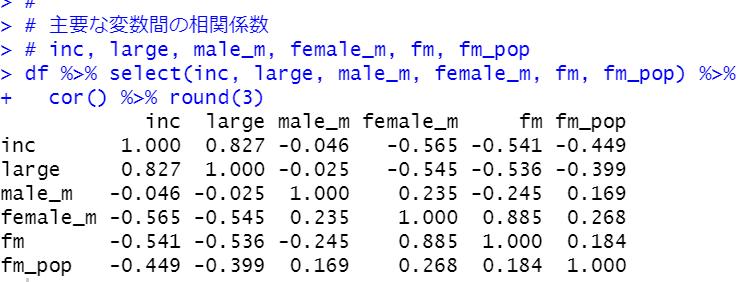 f:id:cross_hyou:20210910200606p:plain